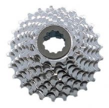 SHIMANO TIAGRA HG50 8 SPEED CASSETTE